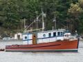 sailpast8-140524