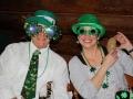 2014-St Patricks Day Event