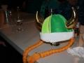 2015-St. Patrick\'s Celebration Event