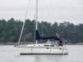 salute-compass10-160102