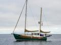 salute-compass11-160102