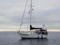 salute-compass13-160102