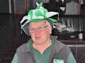 2016-St Patricks