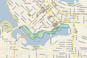 false-creek-map