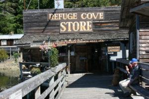 Refuge Cove5